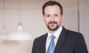 Rechtsanwalt Dr. Martin Höfer